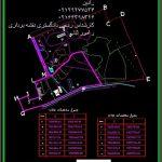 ارجاع کلیه کارهای ثبتی ملک در اداره ثبت تهران