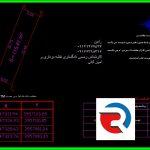 ارجاع کلیه کار های ثبتی ملک در ثبت تهران